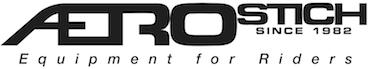 aerostich-logo