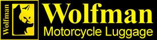 wolfmanlogo2